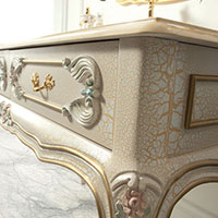 Mobili Classici Made In Italy.Fenice Italia By Colombo Fenice Italia Arredamento Mobili Made